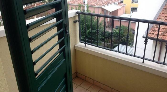 Riminiattico6
