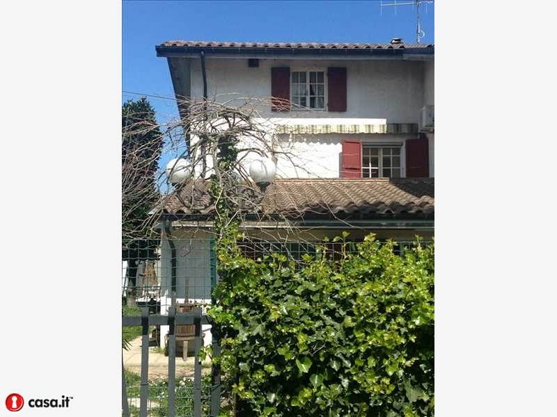 Villa in vendita, Rimini