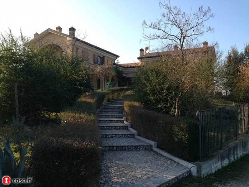 Rustico/Casale in vendita, Verucchio