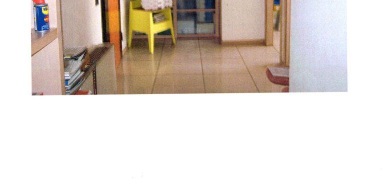 Ufficio Rimini Zona Tribunale
