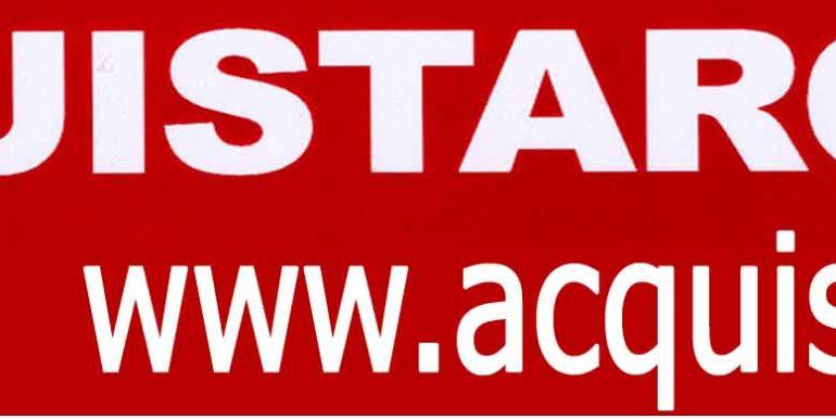 marchio e sito acquistarcasa